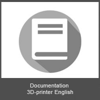 Documentation-eng