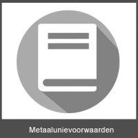 metaalunie-200x200