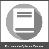 user-manual-200x200